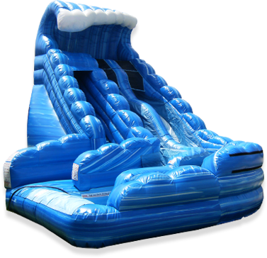 south florida bounce specials bounce house water slide and party rentals boca raton delray boynton beach west palm beach wellington coconut creek - Water Slide Bounce House